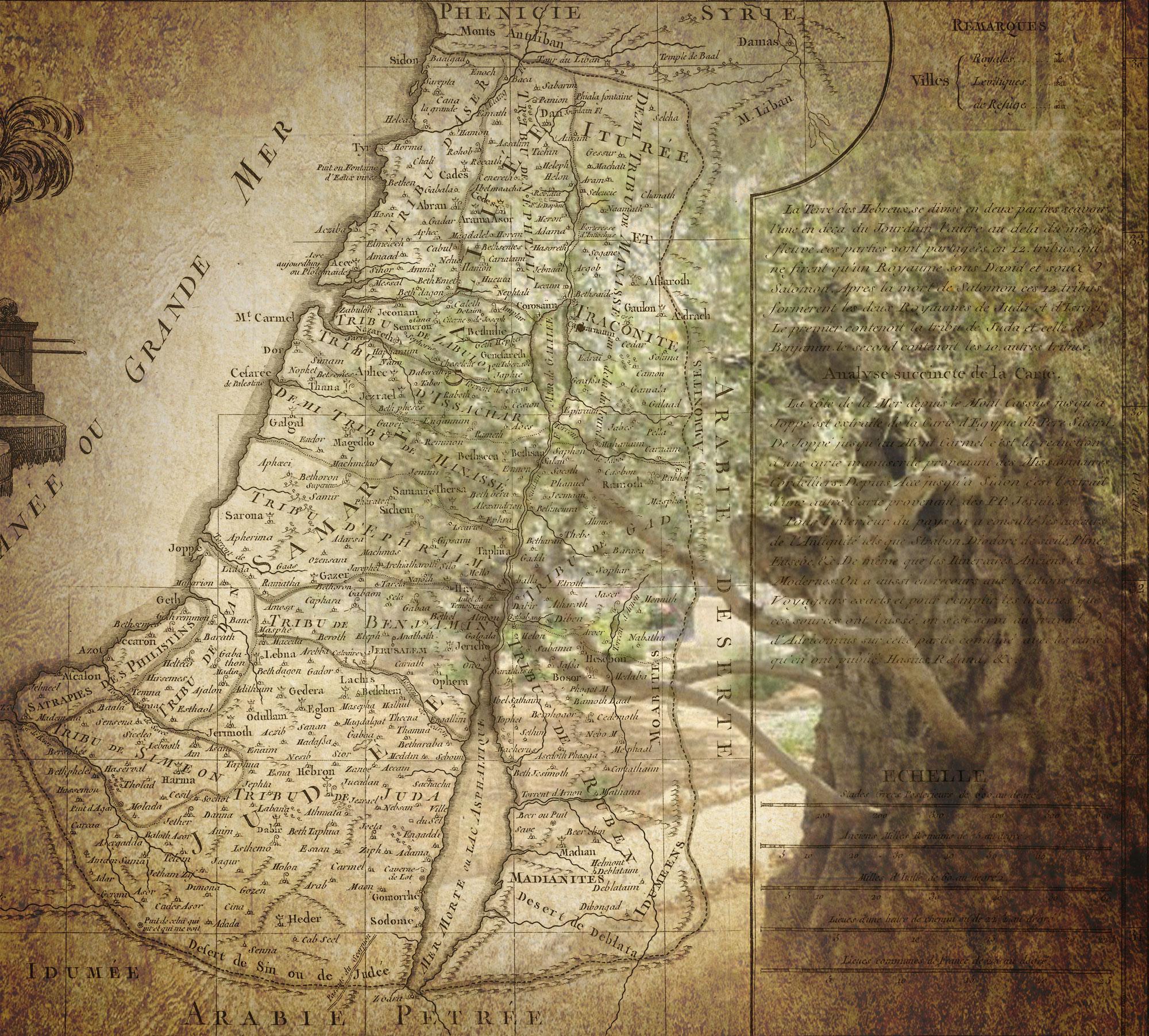essays on ancient israel in its near eastern context Saul (hebreeuws: שָׁאוּל, šāʔûl of scha'ul, de gevraagde [een danknaam voor de geboorte van een kind]) was volgens de overlevering in de hebreeuwse bijbel de eerste koning van de israëlieten.