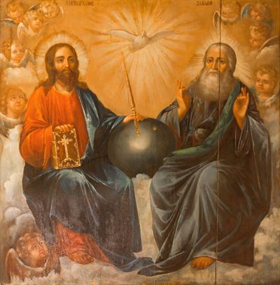 Image by Renáta Sedmáková via Adobe Stock
