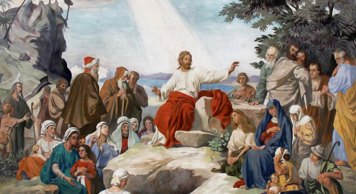 Oberwinkling St. Wolfgang, Mattana