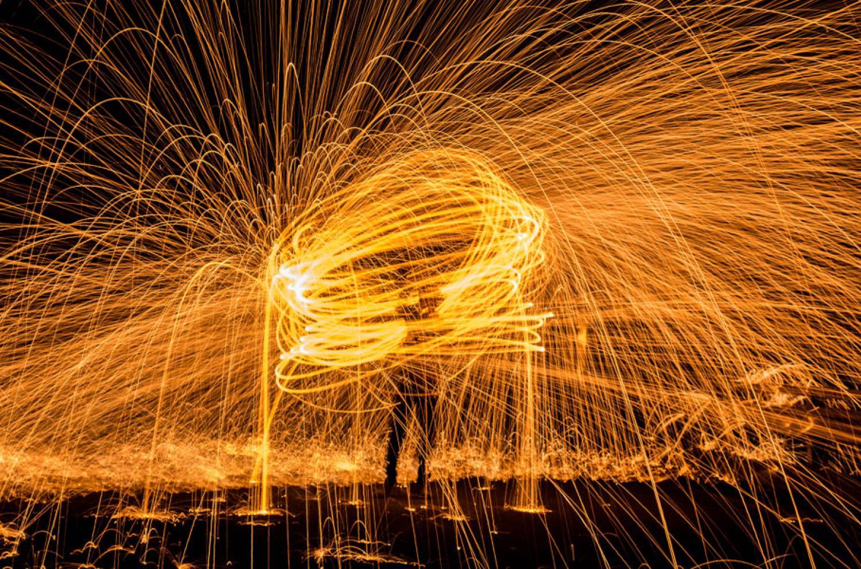 Photo by David Kovalenko on Unsplash