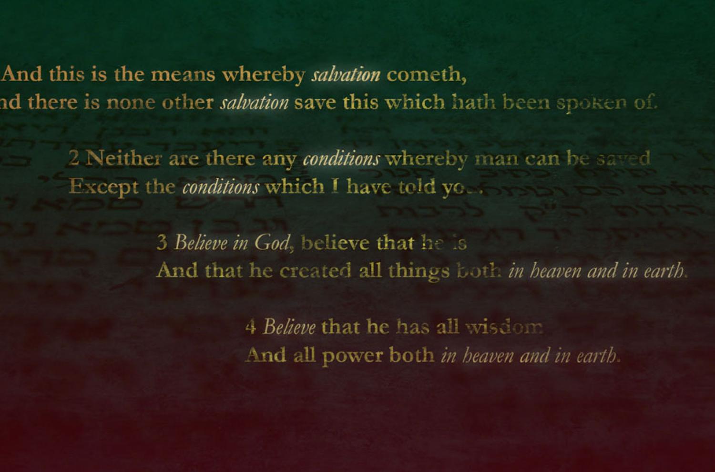 Image via Book of Mormon Central