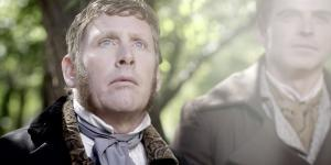 """Still Image from """"A Day for the Eternities"""" via LDS Media Library"""