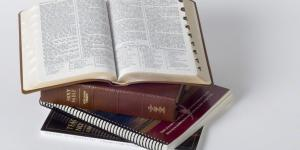 Scriptures and Manuals via LDS.org