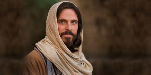 Portrait of Jesus Christ via lds.org