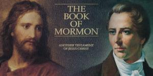 My Servant via Book of Mormon Central